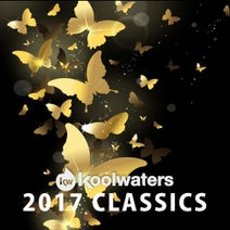 Luca Garaboni, Le Funnk, David Penn, Hosse, Matt May, The Reign, Neil Page, Becky Smith, Marc Vedo, Lee Pearce - 2017 Classics