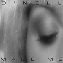 D'Nell, Shur-I-Kan, Stevie Kotey, Renaissance Dan - Made Me