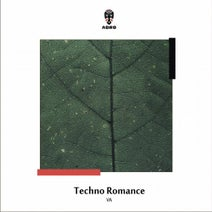 Pablo Moriego, 5udo, Daniel Harris, mininome, Zad (LB), Sameseven, Onien, Jérémie Naulet, Romanbradu, Adrien Kepler - Techno Romance | Best of Melodic House and Techno