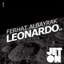 Ferhat Albayrak - Leonardo EP