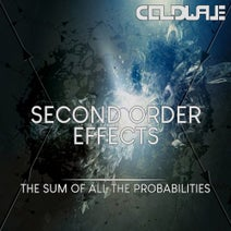 Second Order Effects - The Sum Of All The Probabilities