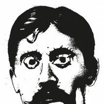 Christian Rottler, Ruede Hagelstein, Deer, Move D, DWIG - Proust ist mein Leben