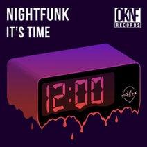 NightFunk - It's Time