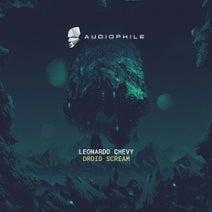 Leonardo Chevy - Droid Scream