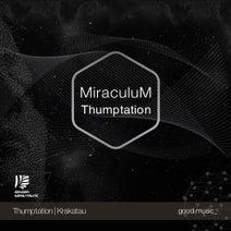 Miraculum - Thumptation