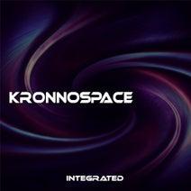 Kronnospace - Integrated