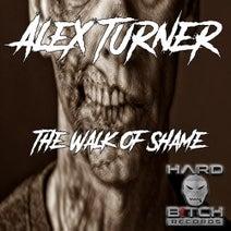Alex Turner, Tito K. - The Walk Of Shame
