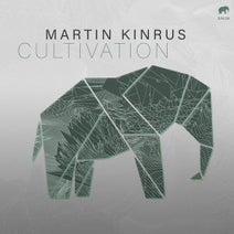 Martin Kinrus - Cultivation