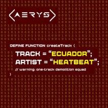 Heatbeat - Ecuador