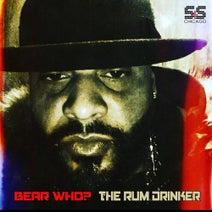 Bear Who? - The Rum Drinker