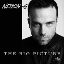 Nelson G - The Big Picture