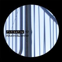 Zenner, Alkalino - New Decade