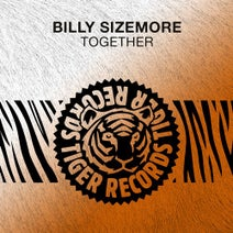 Billy Sizemore - Together