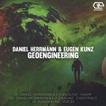 Daniel Herrmann, Eugen Kunz - Geoengineering