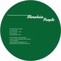The Mountain People - Mountain014