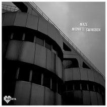 Maze - Midna / Swingbox