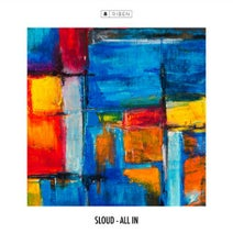 Sloud - All In