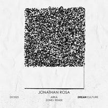 Jonathan Rosa, Zone+ - Arka