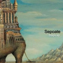 Sepoate - Stagiu