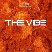 S_PAT, Samuele Murdaca - The Vibe