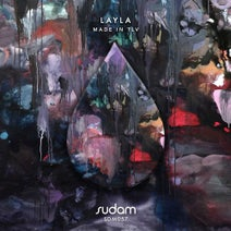 Made In TLV - Layla
