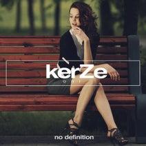 KerZe - Oni