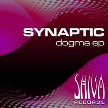 Synaptic - Dogma EP