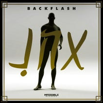 JNX - Backflash