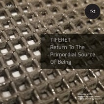 Tiferet, Krypt, A Thousand Details - Return To The Primordial Source Of Being Ep