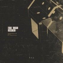 Jor-el, Jay Clarke - In Dark Places