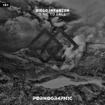 Diego Infanzon - Time to Call