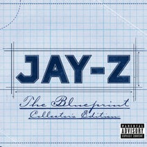 Jay-Z, The Notorious B.I.G., Faith Evans, Eminem, Beyoncé Knowles, Dr. Dre, Rakim, Truth Hurts, Scarface, Beanie Sigel, DJ Clue, Freeway, Rell, Sparks, Peedi Crakk, Memphis Bleek, Young Gunz, Sean Paul, LaToiya Williams, Twista, Killer Mike, Big Boi, Kanye West, Lenny Kravitz, M.O.P., Young Chris - The Blueprint Collector's Edition