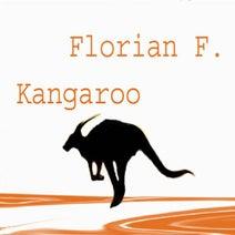 Florian F - Kangaroo