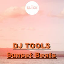 Gabriel Slick - DJ Tools - Sunset Beats