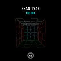 Sean Tyas - The Box