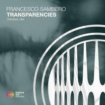 Francesco Sambero - Transparencies