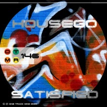 Housego - Satisfied