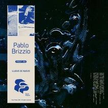 Pablo Brizzio - Llueve De Nuevo