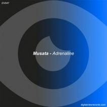 Musata - Adrenaline