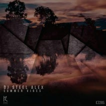 Dj Steel Alex - Summer Vibes