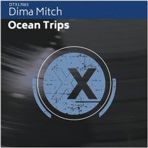 Dima Mitch, Mark Faermont, Sonny Dima - Ocean Trips