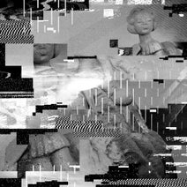 Perc, Truss, Ghost in the Machine, Pinch, Mumdance, Logos - Leather & Lace Remixed