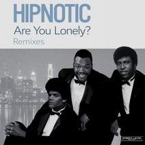 Hipnotic, Allan Felder, Greg Wilson, Ché Wilson, Opolopo, Sanfrandisko, The Revenge, John Julius Knight, Yam Who? - Are You Lonely? (Remixes)