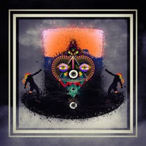 Joshua Stephens, Luka Sambe, Mark Slee, Gadi Mitrani - Follow The Rainbow EP