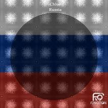 Chloe - Russia
