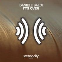 Daniele Baldi - It's Over