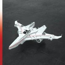 Wrabel, Jai Wolf, ilo ilo, Phantoms, OTR - Moon Rider (feat. Wrabel) [Remixes]
