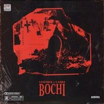 Leotrix, Lanki - Bochi