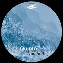 Quinto, Quinto - Neuland