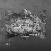 Marco Tegui, Different Room, black-velvet, AD:mE - Shadow Of Your Sun Remixes
